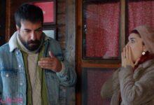 تصویر از خلاصه داستان قسمت ۷۴ سریال ترکی ستاره شمالی + عکس