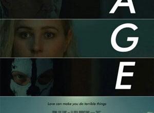 تصویر از دانلود فیلم Rage 2021 خشم ❤️ با زیرنویس فارسی چسبیده و لینک مستقیم