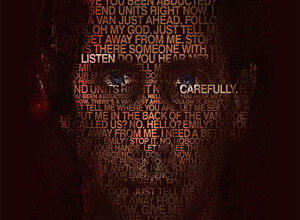 تصویر از دانلود فیلم The Guilty 2021 گناهکار ❤️ با زیرنویس فارسی چسبیده و لینک مستقیم