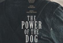 تصویر از دانلود فیلم The Power of the Dog 2021 قدرت سگ ❤️ با زیرنویس فارسی چسبیده