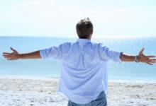تصویر از چگونه زندگی را ساده بگیریم؟ ۲۱ راه لذت بردن از زندگی