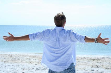 چگونه زندگی را ساده بگیریم؟ ۲۱ راه لذت بردن از زندگی