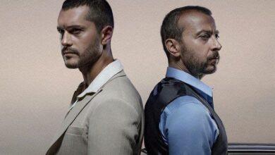 تصویر از دانلود سریال ترکی Son Yaz 2021