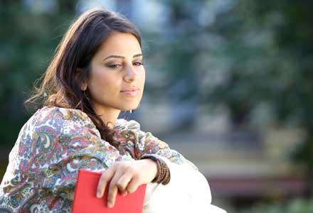 چگونه زندگی را سخت نگیریم؟ ۴۰ درس برای داشتن زندگی بهتر