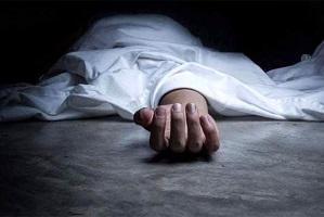 تصویر از جزئیات حادثه آزار و خودکشی دختر عکاس در بوشهر