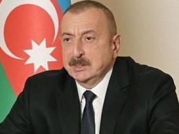 الهام علی اف: از همکاری با ایران، روسیه و ترکیه حمایت می کنیم - آفتاب نیوز