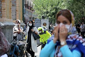 زمان احتمالی لغو محدودیت های کرونا در ایران