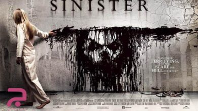 تصویر از ترسناکترین فیلم تاریخ کدام است؟ + عکس