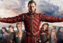 تصویر از بهترین سریال های تاریخی ؛ سریال تاریخی خوب چی ببینیم؟