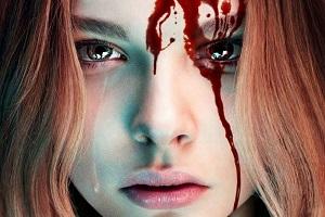 ترسناک ترین زنان تاریخ سینما + تصاویر