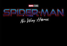 تصویر از دانلود فیلم Spider-Man: No Way Home 2021 مرد عنکبوتی: راهی به خانه نیست