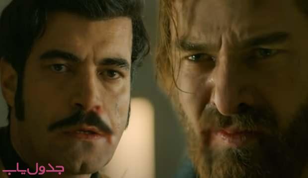 خلاصه داستان قسمت ۳۳۲ سریال ترکی روزگاری در چکوروا