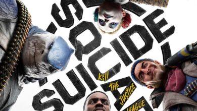 تصویر از تریلر بازی جوخه انتحار (Suicide Squad:Kill The Justice League) منتشر شد